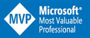 MVP_Logo_Horizontal_Preferred_Cyan300_CMYK_72ppi