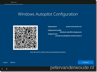 Windows Autopilot white glove service – More than just ConfigMgr